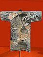 Tsutsugaki - Textiles indigo du Japon (musée Guimet) (9487574735).jpg