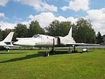 Tu-22M0 (33) at Central Air Force Museum pic8.JPG