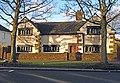 Tue Brook House, West Derby Road 2.jpg