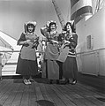 Tulpen-afvaarten van de HAL Rotterdam, Bestanddeelnr 913-6526.jpg