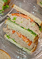 Tuna fish sandwiches for the National School Lunch Program.jpg