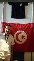 Tunisia in the Algerian stall 1.jpg