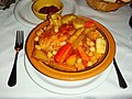 Tunisian couscous.jpg