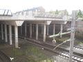 Tunnel railway Rijswijk.jpg
