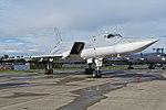 Tupolev Tu-22M3 'RF-94148 - 12 red' (36452484664).jpg