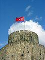 Turkey-1286.jpg