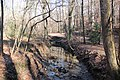 Turkeyfoot Creek, Cascade Springs Nature Preserve, Atlanta, Dec 2018 2.jpg