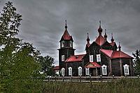 Turnaevo Orthodox Church (6066247314).jpg