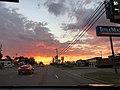 Tuscaloosa Sunset.jpg
