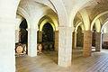 Tvrdoš Monastery 03.jpg