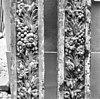 twee zandstenen panelen - deventer - 20056253 - rce