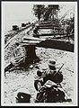 Tweede wereldoorlog, , Duitse troepen, Bestanddeelnr 120-0353.jpg