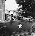 Tweede wereldoorlog, handel, Bestanddeelnr 900-5978.jpg