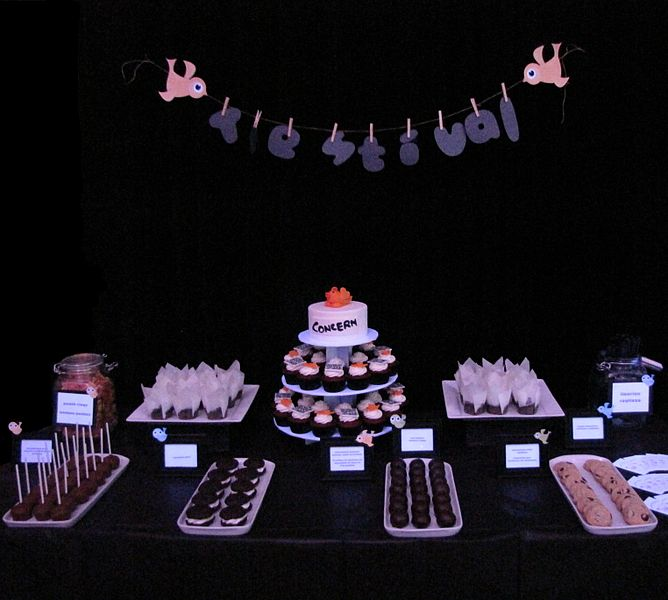 File:Twestival Montreal Dessert Table (4465040720).jpg