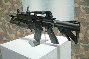 Type 86 carbine.jpg