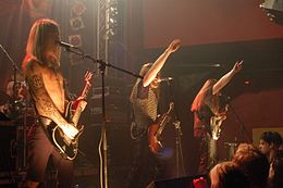 Tyr in Hamburg 0223.JPG