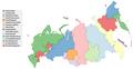 Tz map russia2009r efeledotnet.png