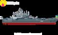 U-402 Kostiantyn Olshansky.png