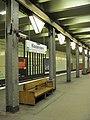 U-Bahnhof Klosterstern 5.jpg