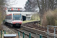U-Bahnlinie U1 (Hamburg-Barmbek-Nord).Überwerfungsbauwerk U3.3.ajb.jpg