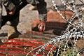 U.S., Iraqi Troops Find Unexploded Ordnance Outside Baghdad DVIDS202483.jpg