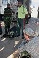 U.S. Army Africa medics mentor in Botswana 2010 (4348004335).jpg