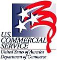 U.S. Commercial Service logo.jpg