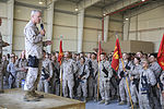 U.S. Marine Commandant Visits Troops in Helmand 140906-M-MF313-671.jpg