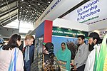 U.S. Showcases Agricultural Partnership at Expo in Lahore (41868684371).jpg
