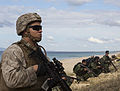 U.S. and Portgese Marines conduct beach assault exercise (22163302878) (2).jpg