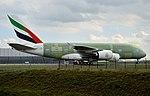 UAE A380 F-WWAK!188 16mar15 LFBO-1.jpg
