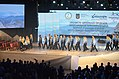 UA Paralympic team ceremony 2018 2.jpg