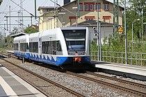 UBB nach Stralsund im Bahnhof Greifswald 02.JPG