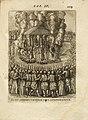 UB Maastricht - Trigault 1623 - p 169.jpg