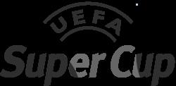 Europäischer Fussballwettbewerb