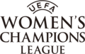 UEFA Women's Champions League Logo 2.png