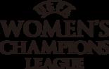 UEFA Women's Champions League Logo 2.png