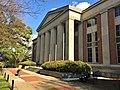 UGA Main Library.jpg