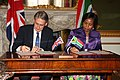 UK - South Africa Bilateral Forum (22140155420).jpg