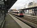 UM MI 84 — gare d'Aulnay-sous-Bois.jpg