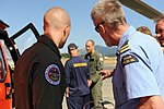 US, Canadian Coast Guard conduct joint training in British Columbia 140807-G-YG480-140.jpg