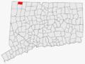 US-CT-North Canaan.png