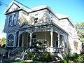 USA-San Jose-Brownlee Residence.jpg