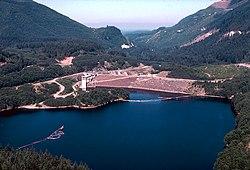 USACE Howard A Hanson Dam.jpg