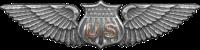 Estados Unidos - Aviator Wings WWI era.png