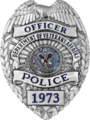 USA - Veterans Affairs Police Badge.png