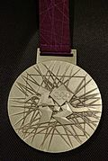 USA London 2012 Silver Medal Back.jpg