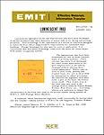 USA meter stamp SPE(EF1.2C) document.jpg