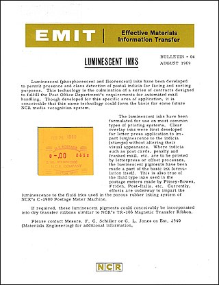 USA meter stamp SPE(EF1.2C) document.jpg