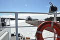 USCGC Mackinaw assists M-V James R. Barker 130326-G-ZZ999-002.jpg